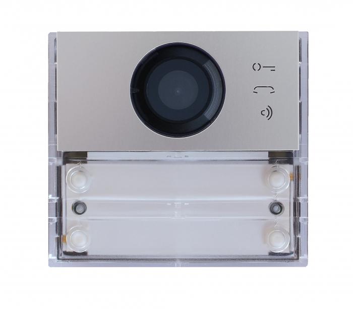 Audio-video module 4 calls Alba - CV2124AB