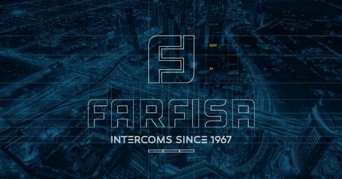Farfisa: a new communicative heart