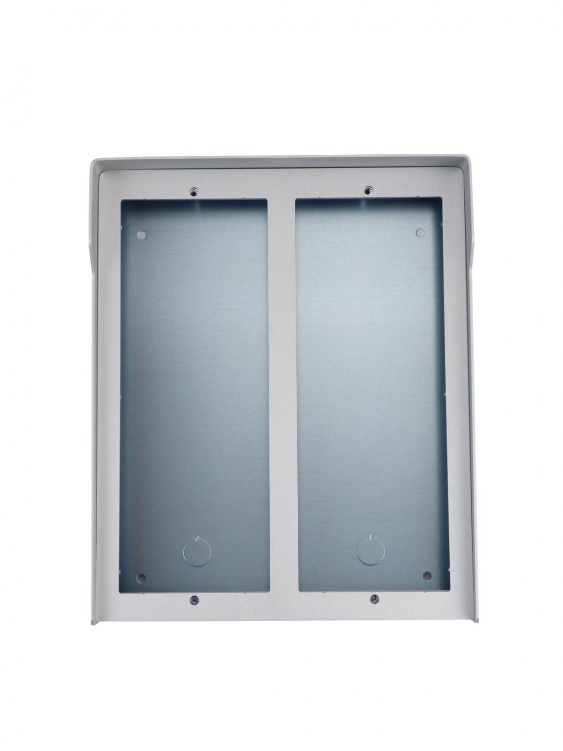 Rain shelter Alba 6 mod - AB96