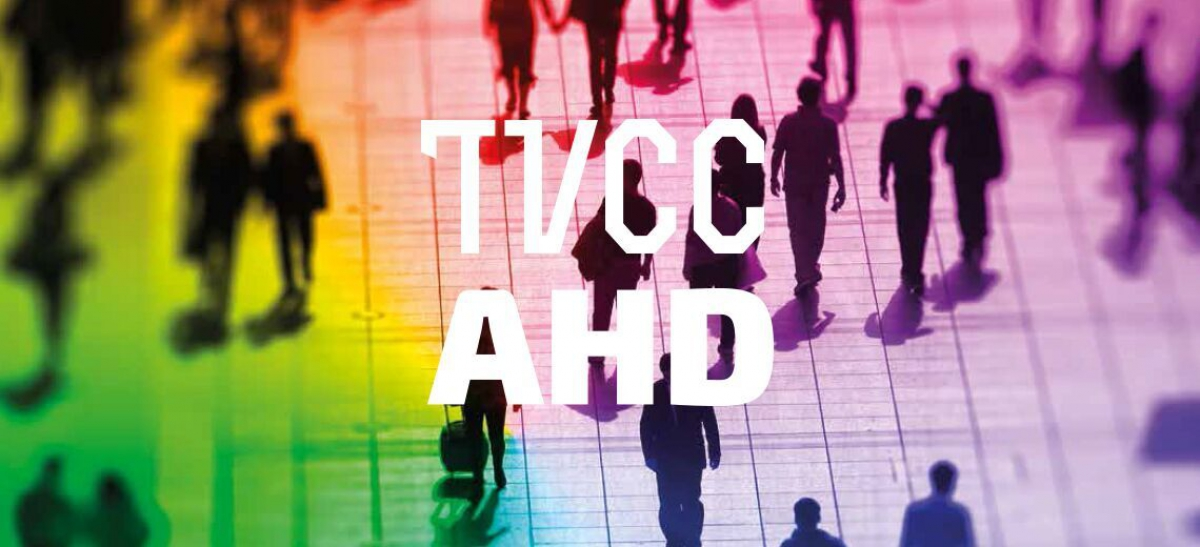 TVCC AHD