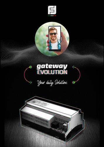 Download Gateway