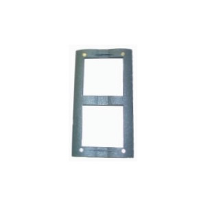 Front Frame 2 Module Ma62