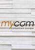 Software Mycom