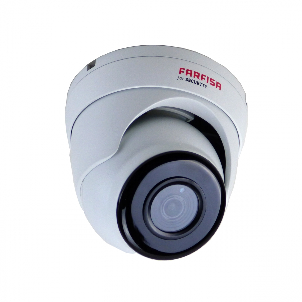 5MP MINI DOME AHD CAMERA - TVT73FAHD/5
