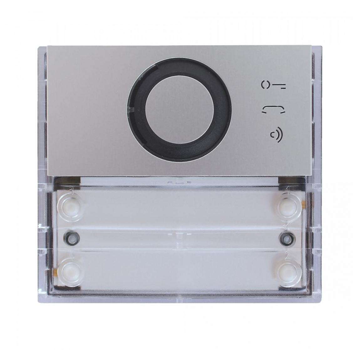 Audio module Alba 3G - AB3G