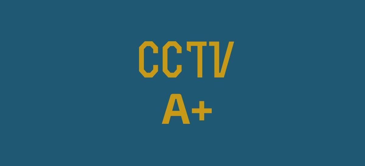 Accesorio TVCC