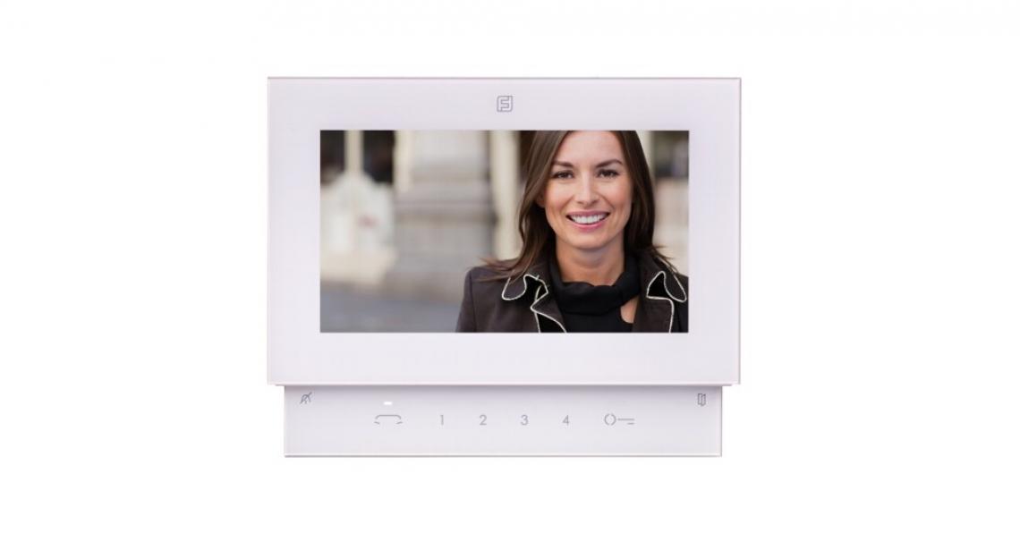 E' disponibile il monitor SE4252 della nuova gamma Sette