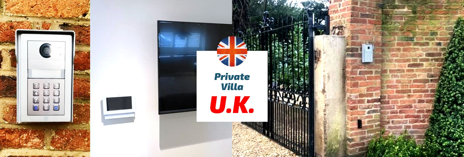 Europa Gran Bretagna