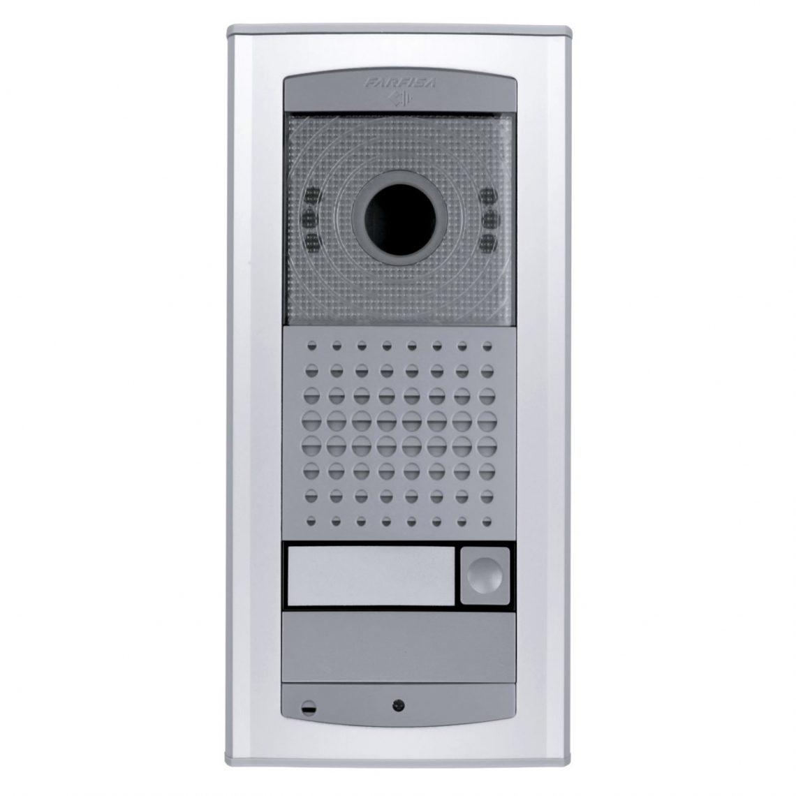 Posto esterno audio-video colore - AGL100V