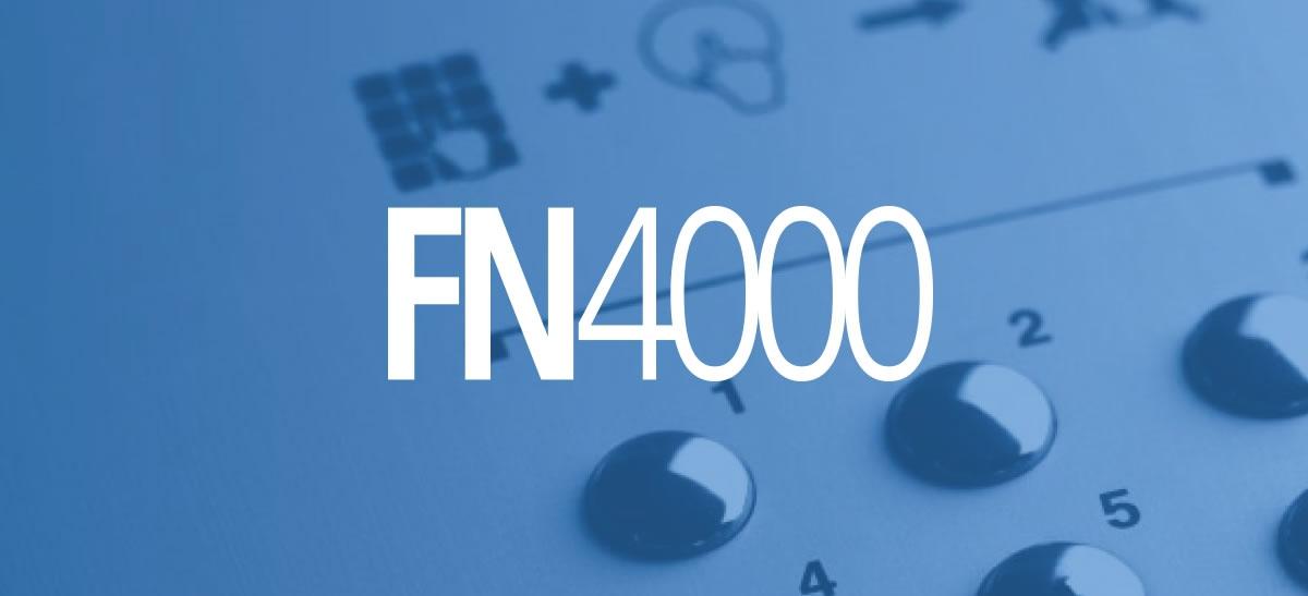 FN4000