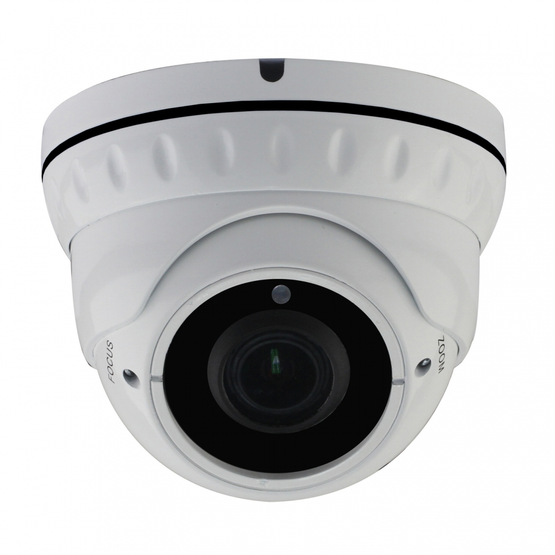 MINI DOME AHD CAMERA - TVT73FAHD/3
