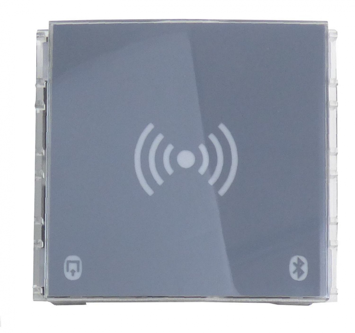Proximity reader module Alba - FP51AB