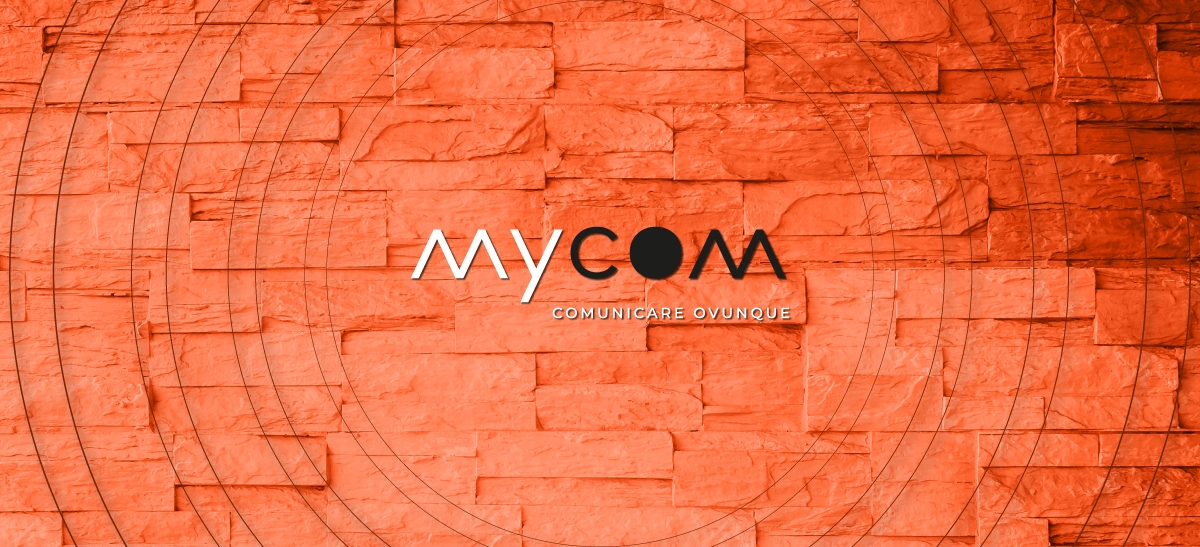 Sans fils - Mycom