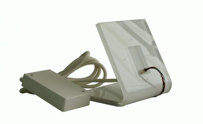 Table adaptor for Sette monitor -TA4260