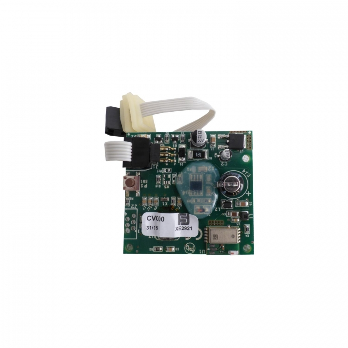 XE2921 - Alba board for Bluetooth technology